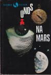 Únos na Mars ant.