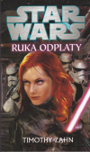 Star Wars: Ruka odplaty