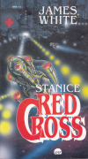 Stanice Red Cross