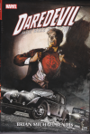 Daredevil Omnibus 4 - muž beze strachu