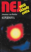 NZS 076 - Supernova ant.