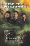 Star Trek: Enterprise 1 - Kobayashi Maru