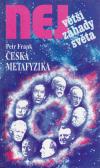 NZS 053 - Česká metafyzika ant.