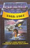 Hugo Story 1 /1955-1961/ ant.