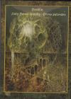 Listy dávné kroniky: Orovo putování