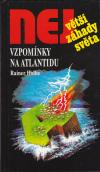 NZS 011 - Vzpomínky na Atlantidu ant.