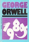 1984 ant.