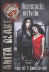 Anita Blake 02 - Rozesmátá mrtvola váz.