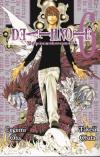Death Note - Zápisník smrti 06