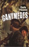 Mechanické století 4 - Ganymédes
