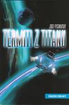 Termiti z Titanu 2