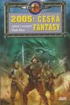 2005: Česká fantasy ant.