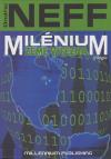 Milénium 3 - Země vítězná vázaná nt.