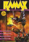 Ramax 1/97