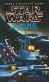 Star Wars: X-Wing 3 - Krytoská past