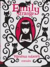 Emily Strange 4 - Výměna názorů