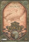 Věk magie 2 - Čas zkázy