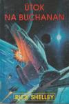 Útok na Buchanan ant.