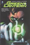 Green Lantern 3: Pomsta Green Lanternů