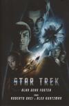 Star Trek - Filmový příběh ant.