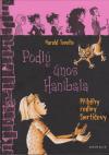 Příběhy rodiny Smrtičovy 2 - Podlý únos Hanibala
