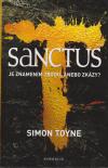 Ruinská trilogie 1 - Sanctus