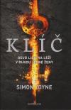 Ruinská trilogie 2 - Klíč