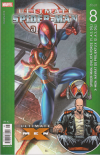 Ultimate Spider-man a spol. 08