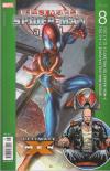Ultimate Spider-man a spol. 08