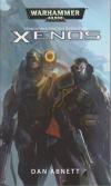 Warhammer 40 000: Eisenhorn 1 - Xenos