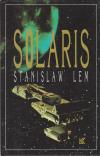 Solaris ant.