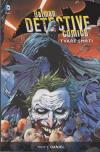 Batman - Detective Comics 1: Tváře smrti