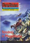 PR 092: Souboj v Magellanu