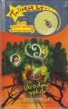 Talismanky 06 - Ukradený pohár