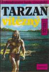 Tarzan 15 - Tarzan vítězný ant.