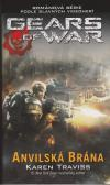 Gears of War 3 - Anvilská brána