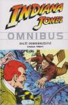 Indiana Jones Omnibus Další dobrodružství 3