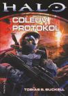 Halo 6: Coleův protokol