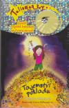 Talismanky 08 - Tajemství pokladu