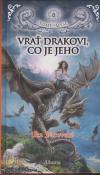 Sedmý smysl 4 - Vrať drakovi, co je jeho