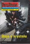 PR 095: Boje v krystalu