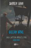 Sága Lartena Hroozleyho 2 - Oceán krve