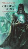 Příběhy Kormaka Strážce 2: Vykradač hrobek