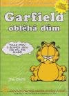 Garfield 06: Obléhá dům