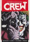 CREW 03/1997