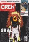 Crew2 č. 36