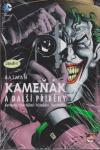 Batman - Kameňák