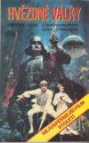 Star Wars: Hvězdné války - z dobrodružství Luka Skywalkera ant.