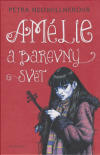 Amélie a barevný svět