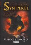 Syn pekel 2 - V moci démonů